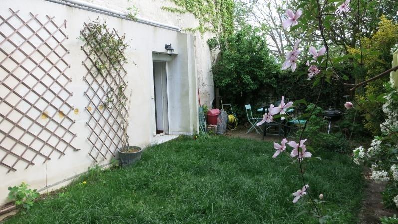 Sale house / villa Crecy la chapelle 327500€ - Picture 3
