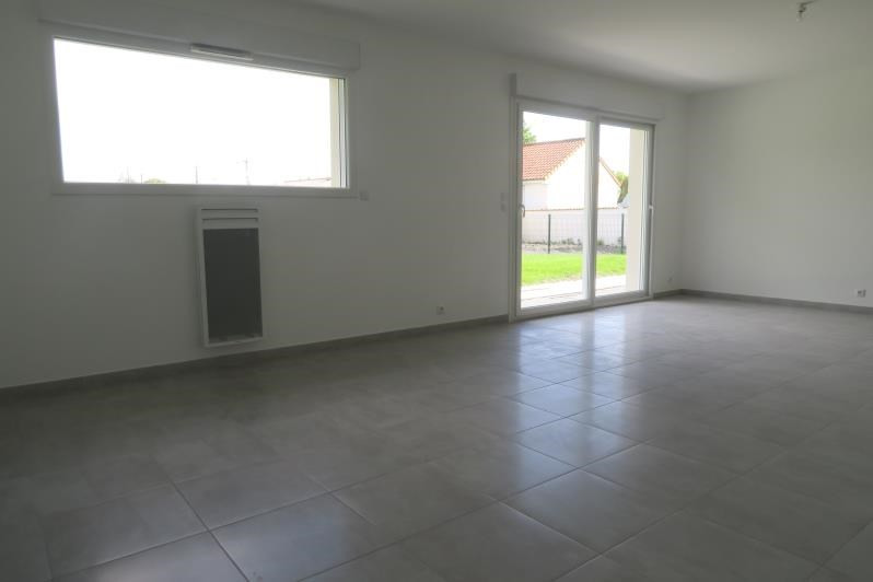 Vente maison / villa Medis 289500€ - Photo 6