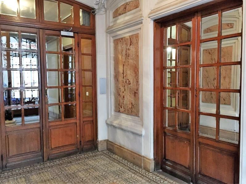 Revenda apartamento Levallois perret 530000€ - Fotografia 10