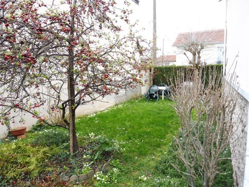 Sale house / villa Villemomble 419000€ - Picture 4