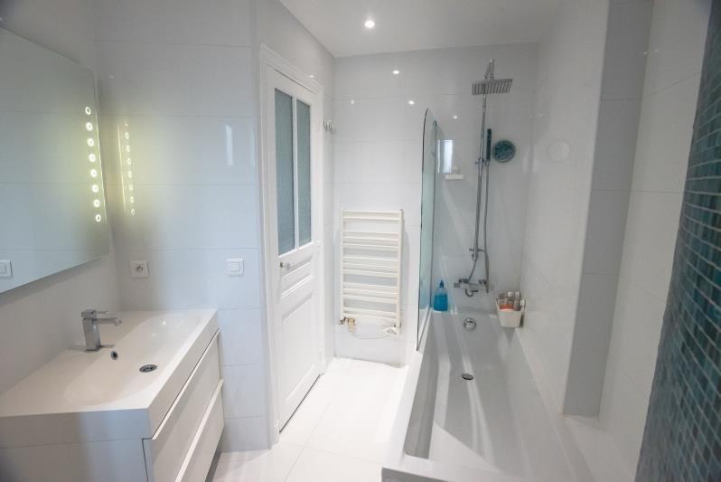 Vente appartement Gentilly 395000€ - Photo 6