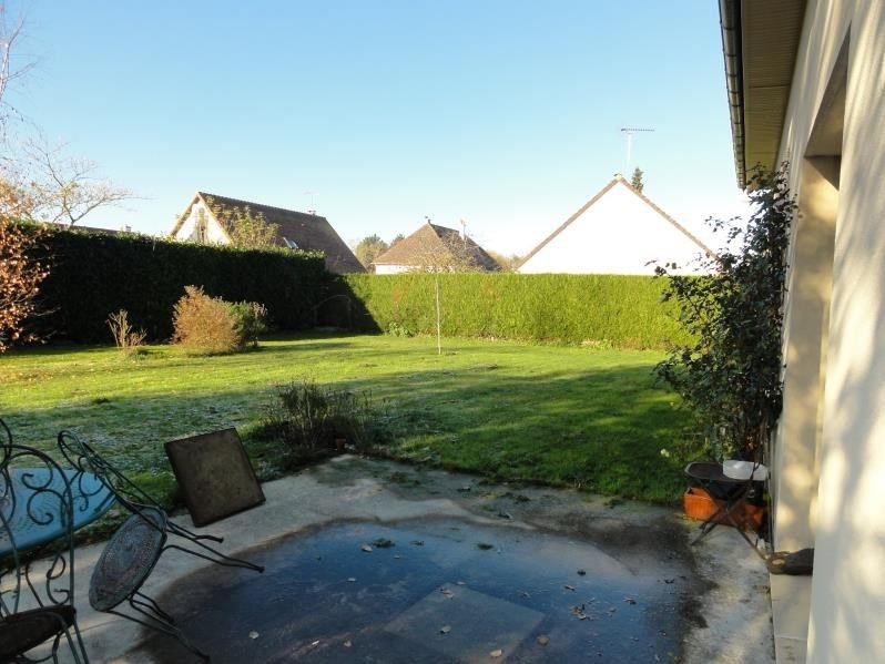 Vente maison / villa Villers sur mer 410000€ - Photo 4