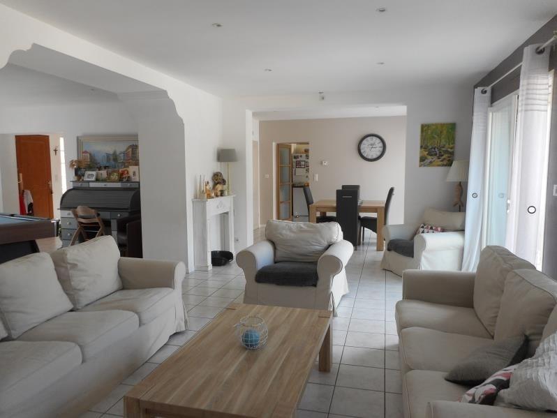Vente maison / villa Albi 294000€ - Photo 1