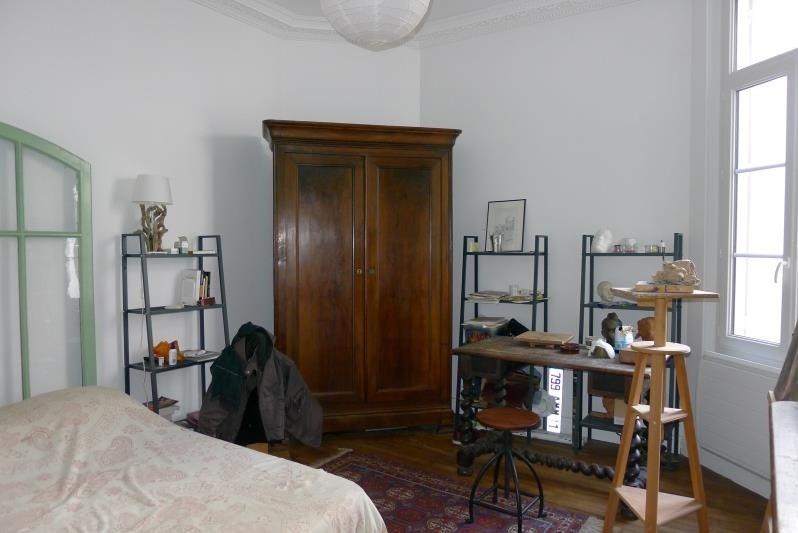 Vente appartement Orleans 243800€ - Photo 6