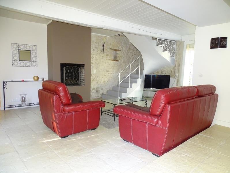 Vente maison / villa Bethisy st martin 340000€ - Photo 2
