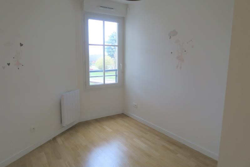 Verkoop  appartement Voisins le bretonneux 296000€ - Foto 6