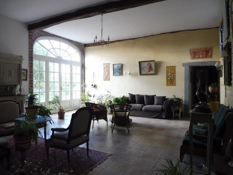 Sale house / villa Mortagne au perche 338 000€ - Picture 7