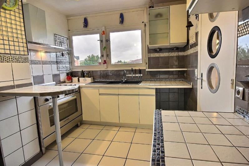 Vente appartement Billere 175900€ - Photo 3