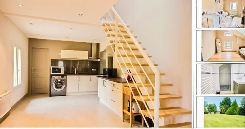 Vente appartement Soumoulou 144000€ - Photo 2
