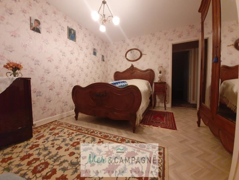 Sale house / villa Fort mahon plage 262500€ - Picture 6