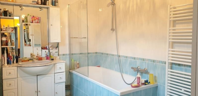 Revenda casa Houilles 560000€ - Fotografia 5