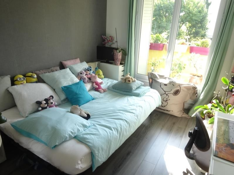 Vente appartement Toulouse 105 000€ - Photo 4