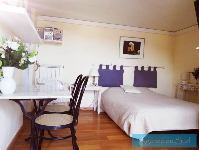 Vente maison / villa Auriol 545000€ - Photo 9