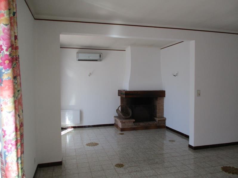 Location maison / villa Salon de provence 1300€ CC - Photo 5