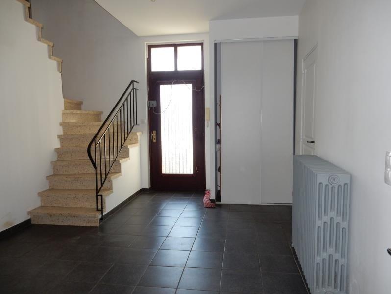 Vente maison / villa Roussillon 199000€ - Photo 4