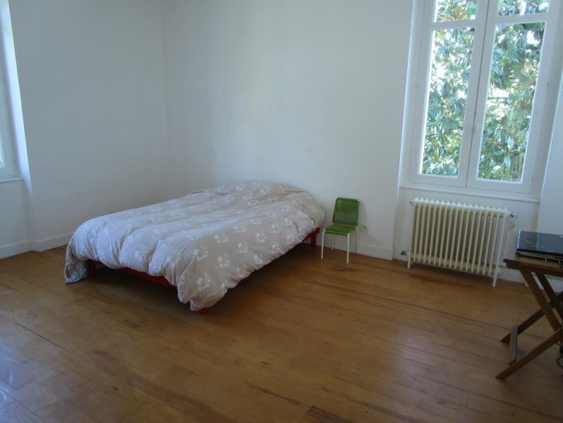 Vente de prestige maison / villa St andre de cubzac 590000€ - Photo 5
