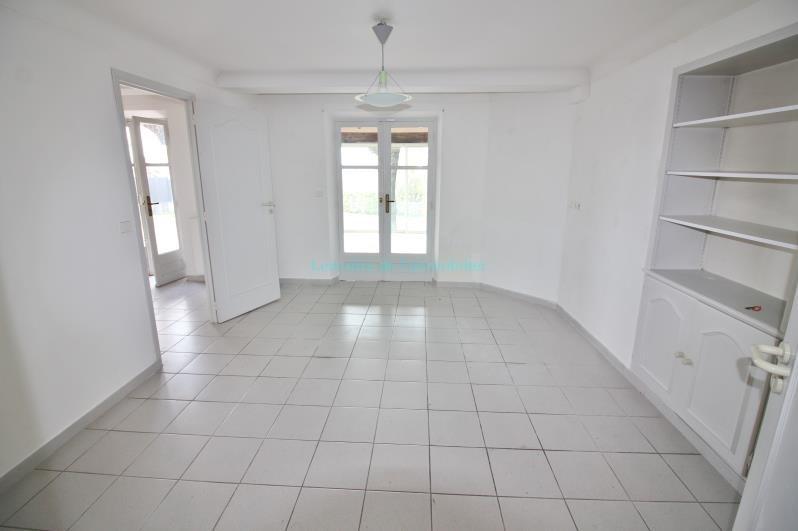 Vente maison / villa Grasse 420000€ - Photo 17
