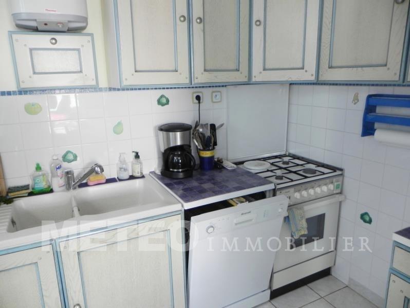 Sale house / villa La tranche sur mer 259900€ - Picture 4