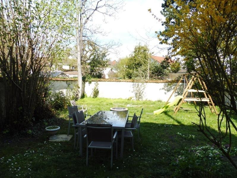 Sale house / villa Villemomble 529000€ - Picture 12