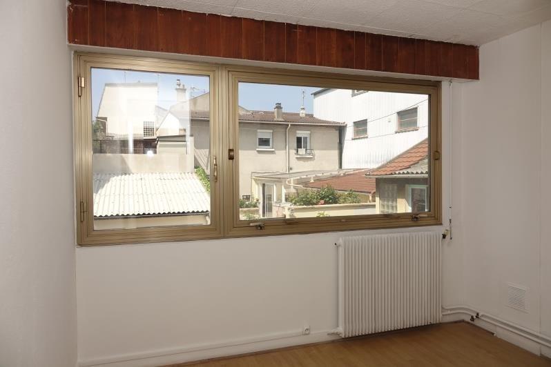 Vente appartement Gentilly 530000€ - Photo 4