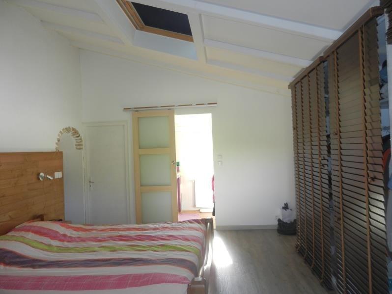 Vente maison / villa La rochelle 335900€ - Photo 7