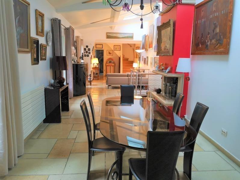 Sale house / villa Fontenay-aux-roses 899000€ - Picture 5