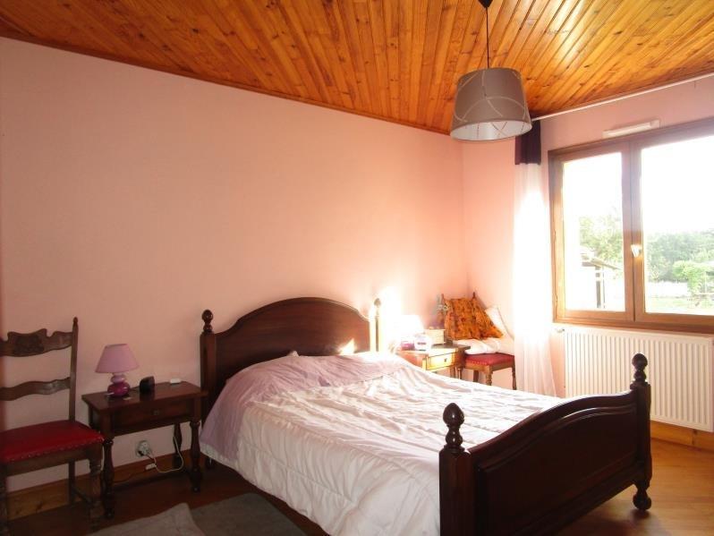 Vente maison / villa Mussidan 212000€ - Photo 10