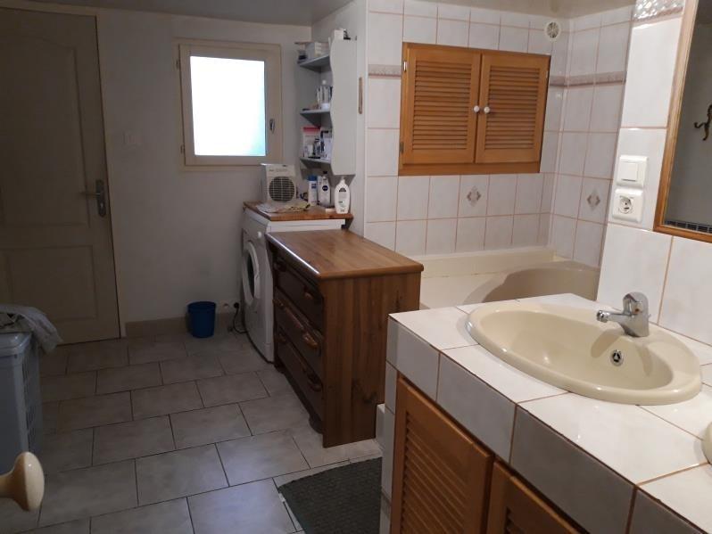 Sale house / villa Auneuil 136000€ - Picture 4
