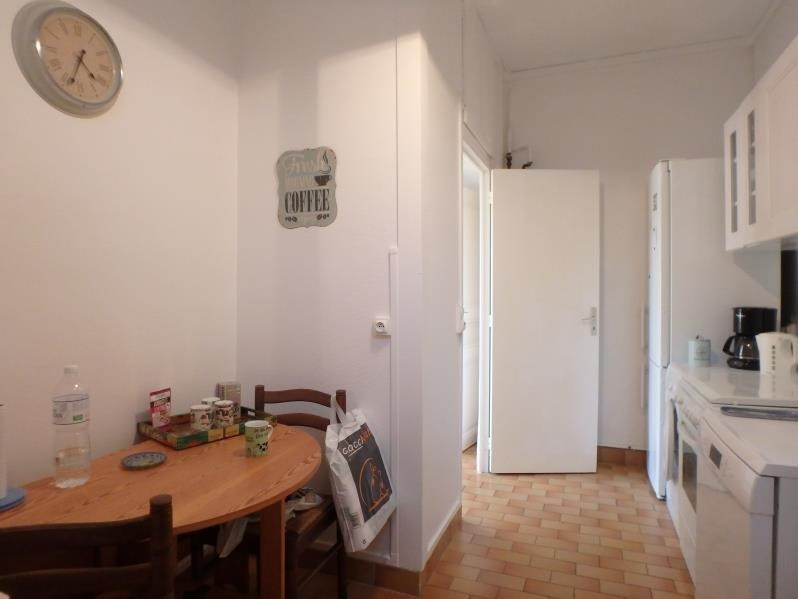 Location appartement Versailles 950€ CC - Photo 8