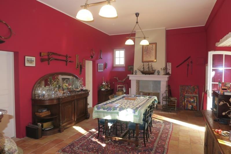 Vente de prestige maison / villa Belpech 1250000€ - Photo 7