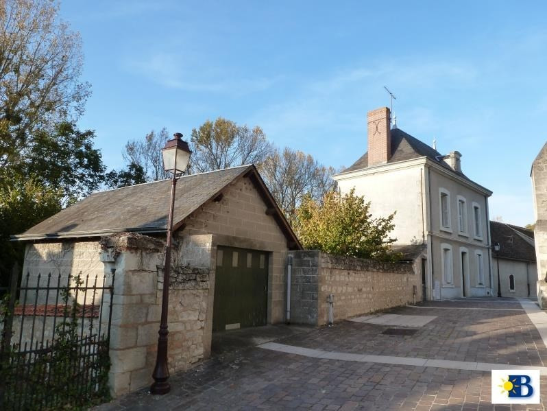 Vente maison / villa Ingrandes 197160€ - Photo 2