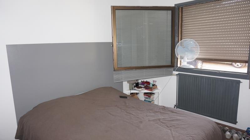 Sale apartment Ste colombe 262000€ - Picture 8