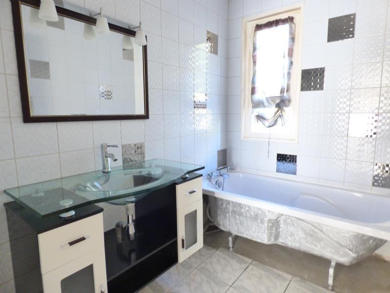 Sale apartment Elancourt 160000€ - Picture 6