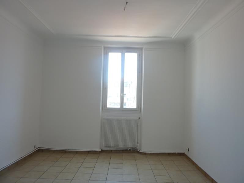 Location appartement Marseille 1er 1 076€ CC - Photo 5