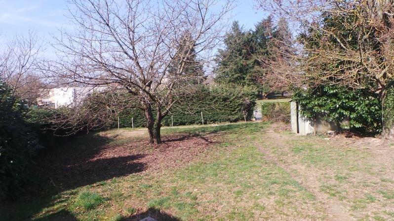 Vente maison / villa Meximieux 217000€ - Photo 1