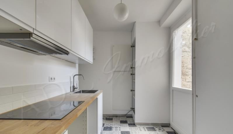 Vente appartement Chantilly 381 000€ - Photo 11