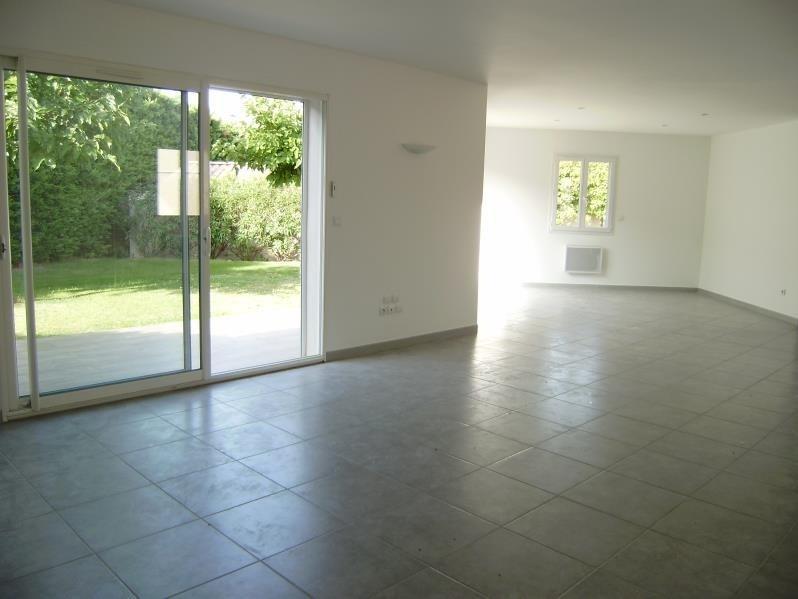 Verkauf haus Lamanon 424000€ - Fotografie 4