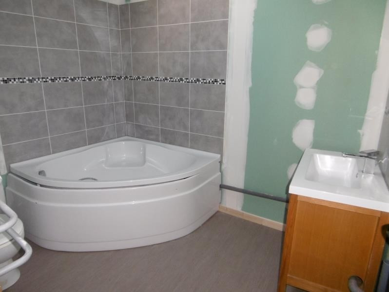 Sale apartment Douai 181 750€ - Picture 6