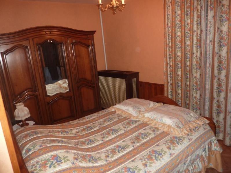 Sale house / villa Nanteuil le haudouin 189000€ - Picture 4