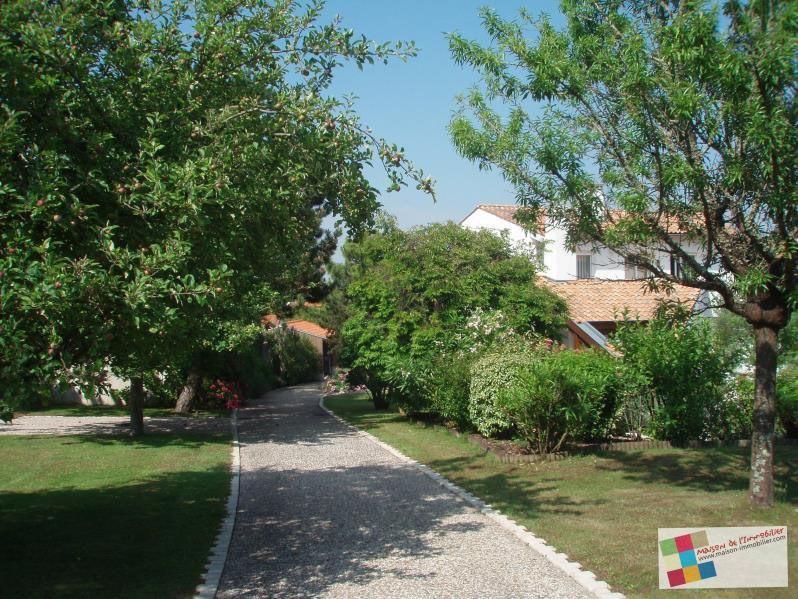Vente de prestige maison / villa St georges de didonne 1293750€ - Photo 2
