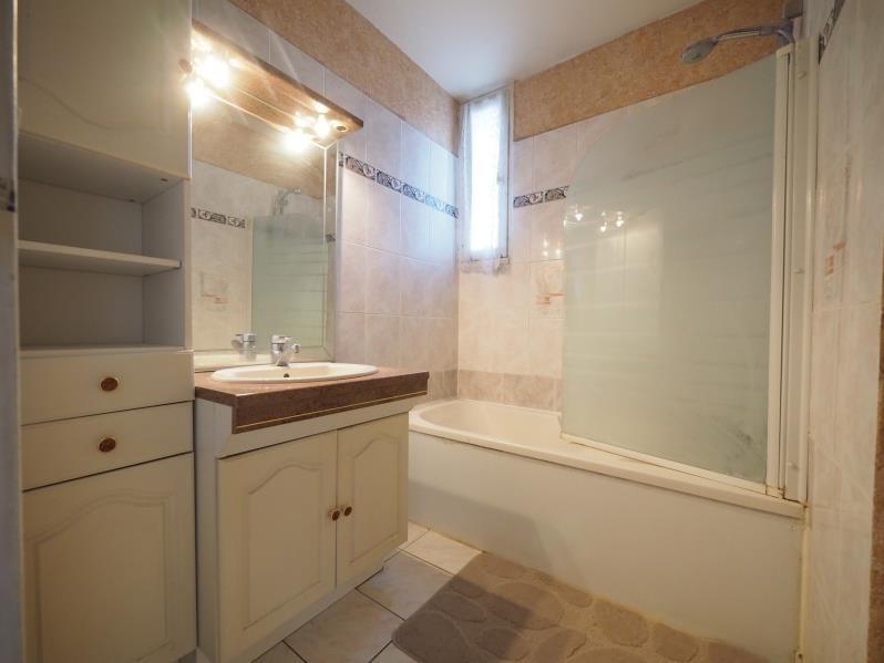 Sale apartment Bois d'arcy 167000€ - Picture 6