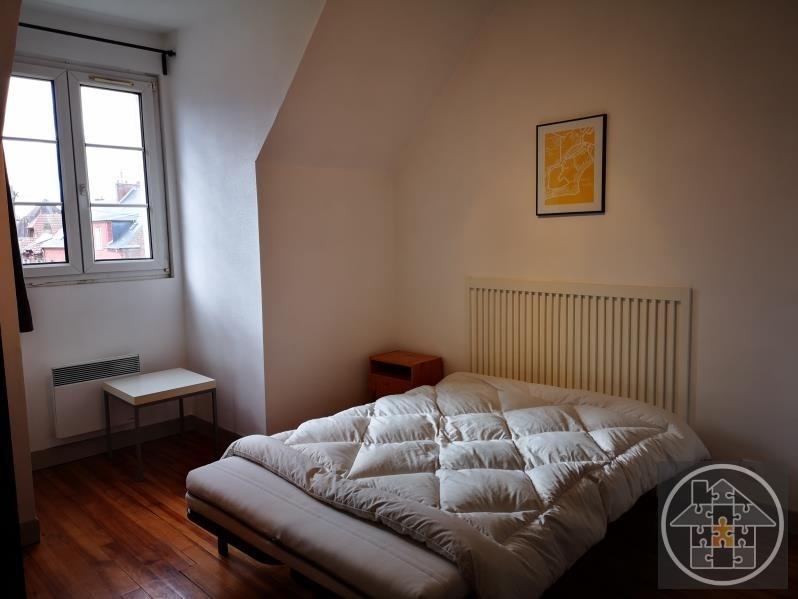 Location appartement Compiegne 965€ CC - Photo 3