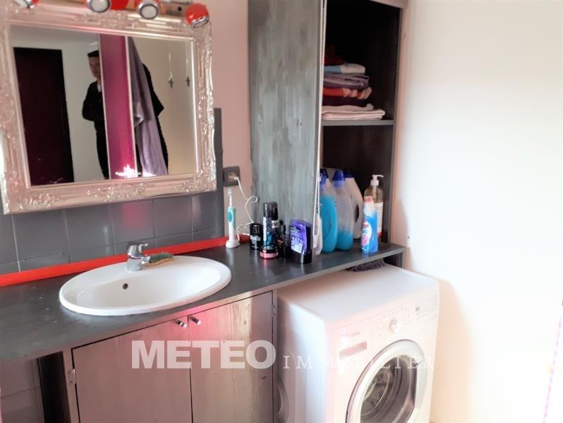 Vente appartement Les sables d'olonne 201550€ - Photo 5
