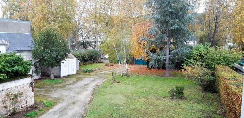 Sale house / villa Vendome 429880€ - Picture 2