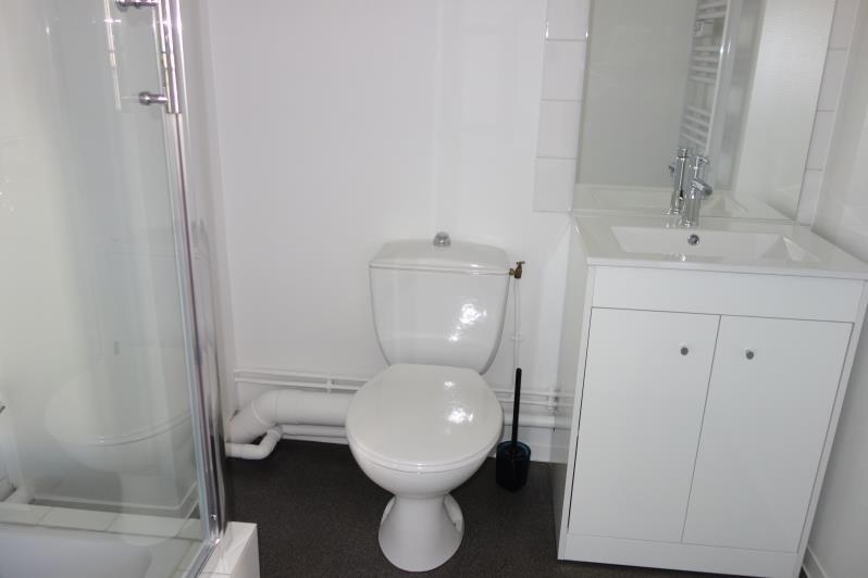 Vente appartement Caen 99600€ - Photo 4