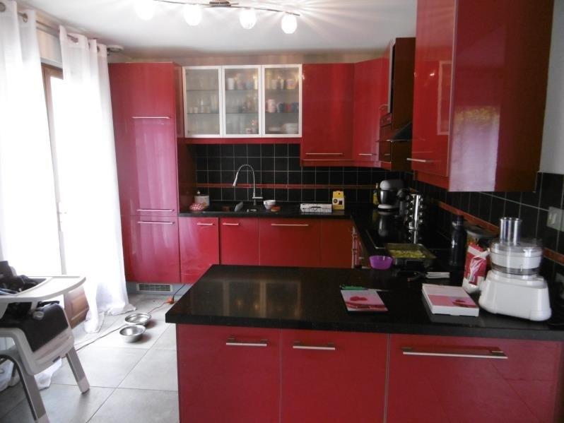 Sale house / villa Vernon 313000€ - Picture 6
