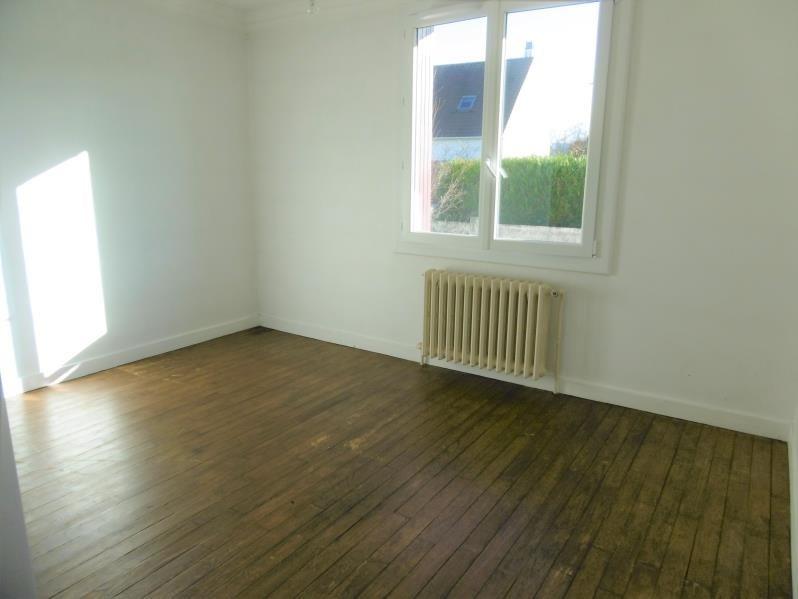 Sale house / villa Sarcelles 239500€ - Picture 3
