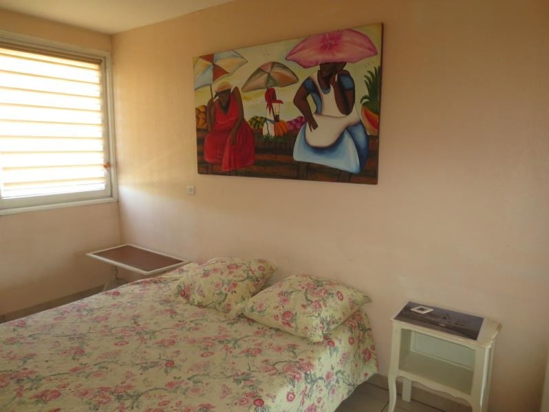 Sale apartment Montpellier 184 000€ - Picture 6