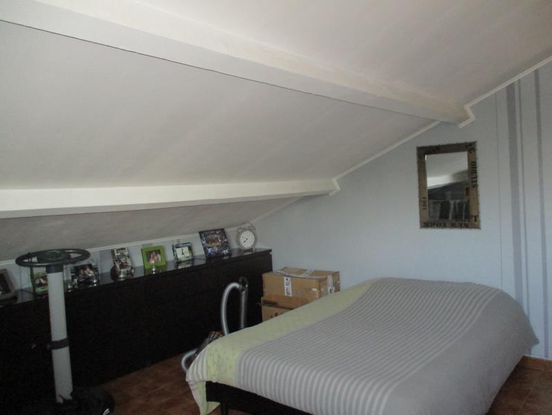 Rental house / villa St martin de crau 603€ CC - Picture 6