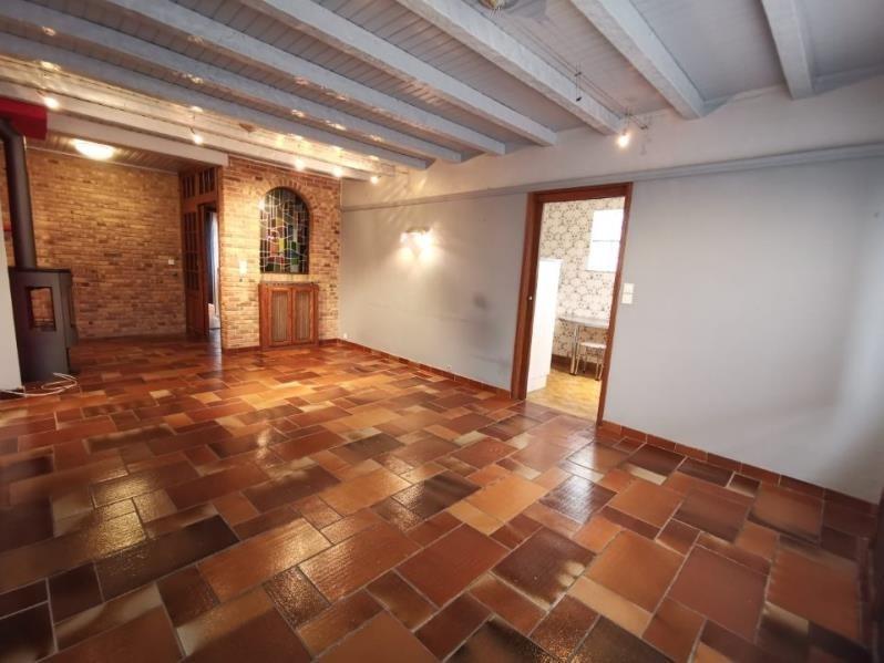 Sale house / villa Bethune 147500€ - Picture 1